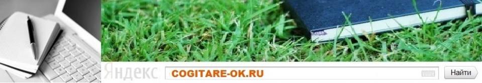 COGITARE-OK
